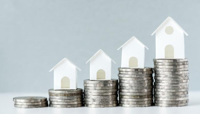 ¿Qué son los créditos hipotecarios?